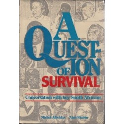 A Question of Survival