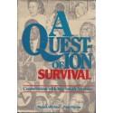 A Question of Survival
