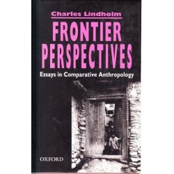 Frontier Perspectives
