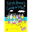 Purple Ronnie's Guide to Men