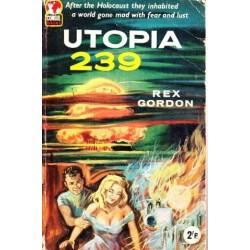 Utopia 239