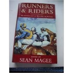 Runners & Riders