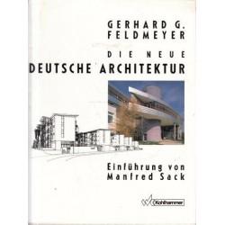 Die Neue Deutsche Architektur