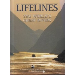 Lifelines: The World's Great Rivers