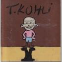 T. Kohli