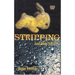 Stripping and other Stories