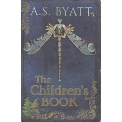 The Children's Book