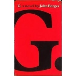 G (John Berger)