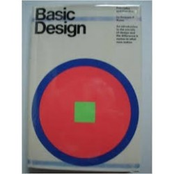 Basic Design: Principles and Practice