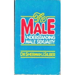 The Male Understanding Male Sexuality