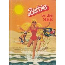 Barbie by die See