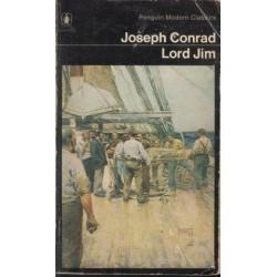 Lord Jim (Classics)
