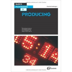 Basics Film-Making 01