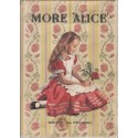 More Alice