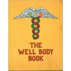 Well Body Book (Bookworks)