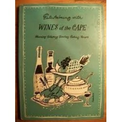 Wines of the Cape