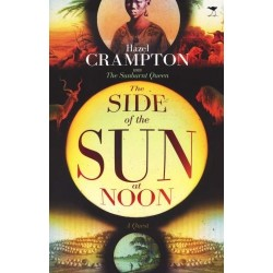 The Side of the Sun at Noon