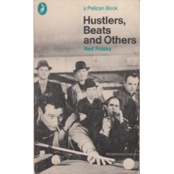 Hustlers, Beats And Others