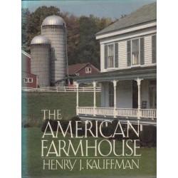The American Farmhouse