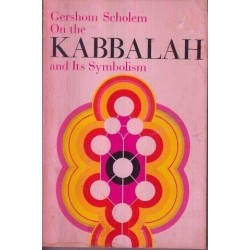 Kabbalah and Its Symbolism