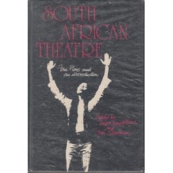 South African Theatre