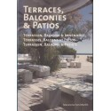 Terraces, Balconies And Patios