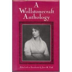 A Wollstonecraft Anthology
