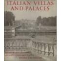 Italian Villas and Palaces