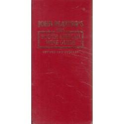 John Platter's South African Wine Guide 1993