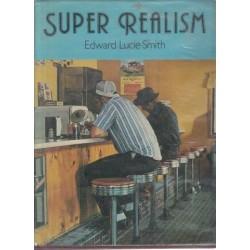 Super Realism