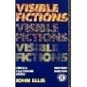 Visible Fictions: Cinema, Television, Video