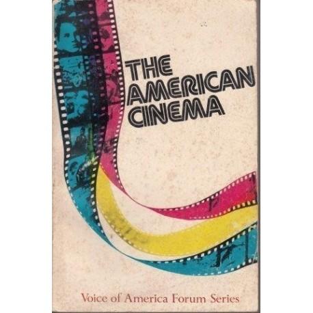 The American Cinema