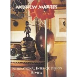 Andrew Martin Interior Design Review 2