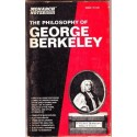 The Philosophy of George Berkeley