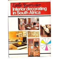 Interior Decorating in South Africa