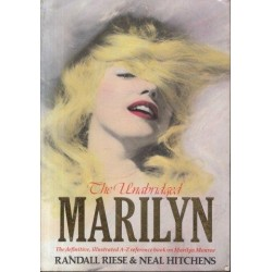 The Unabridged Marilyn