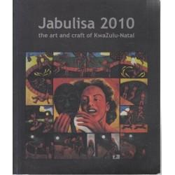 Jabulisa