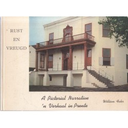 Rust en Vreugd - Guide to the Collection