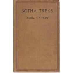 Botha Treks