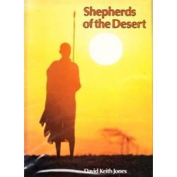 Shepherds of the Desert