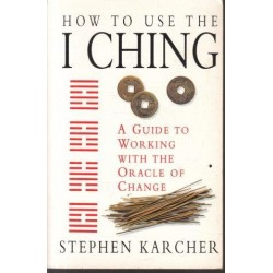 How To Use the I Ching