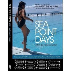 Sea Point Days (DVD)