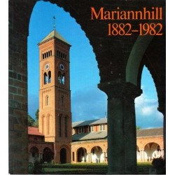 Mariannhill