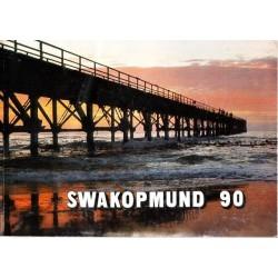 Swakopmund 90