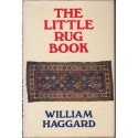 The Little Rug Book