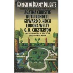 Garden Of Deadly Delights