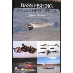 Bass Fishing in Southern Africa