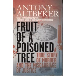 Fruit of a Poisoned Tree