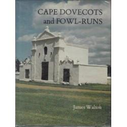 Cape Dovecots and Fowl-Runs
