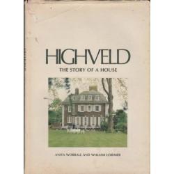 Highveld